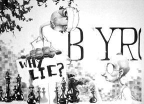 [04] lie.jpg