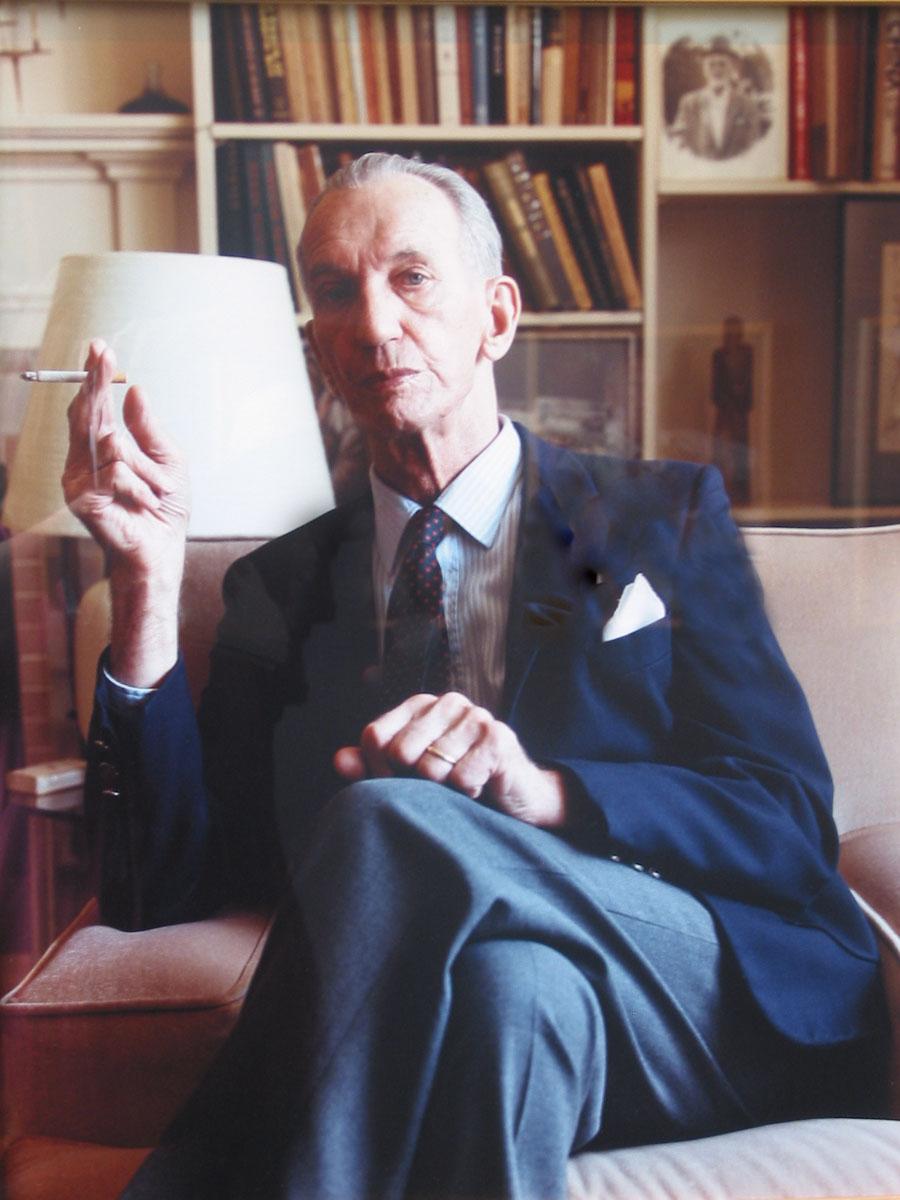 Jan-Karski.jpg