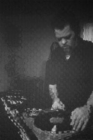 [04] DJBronzai.jpg