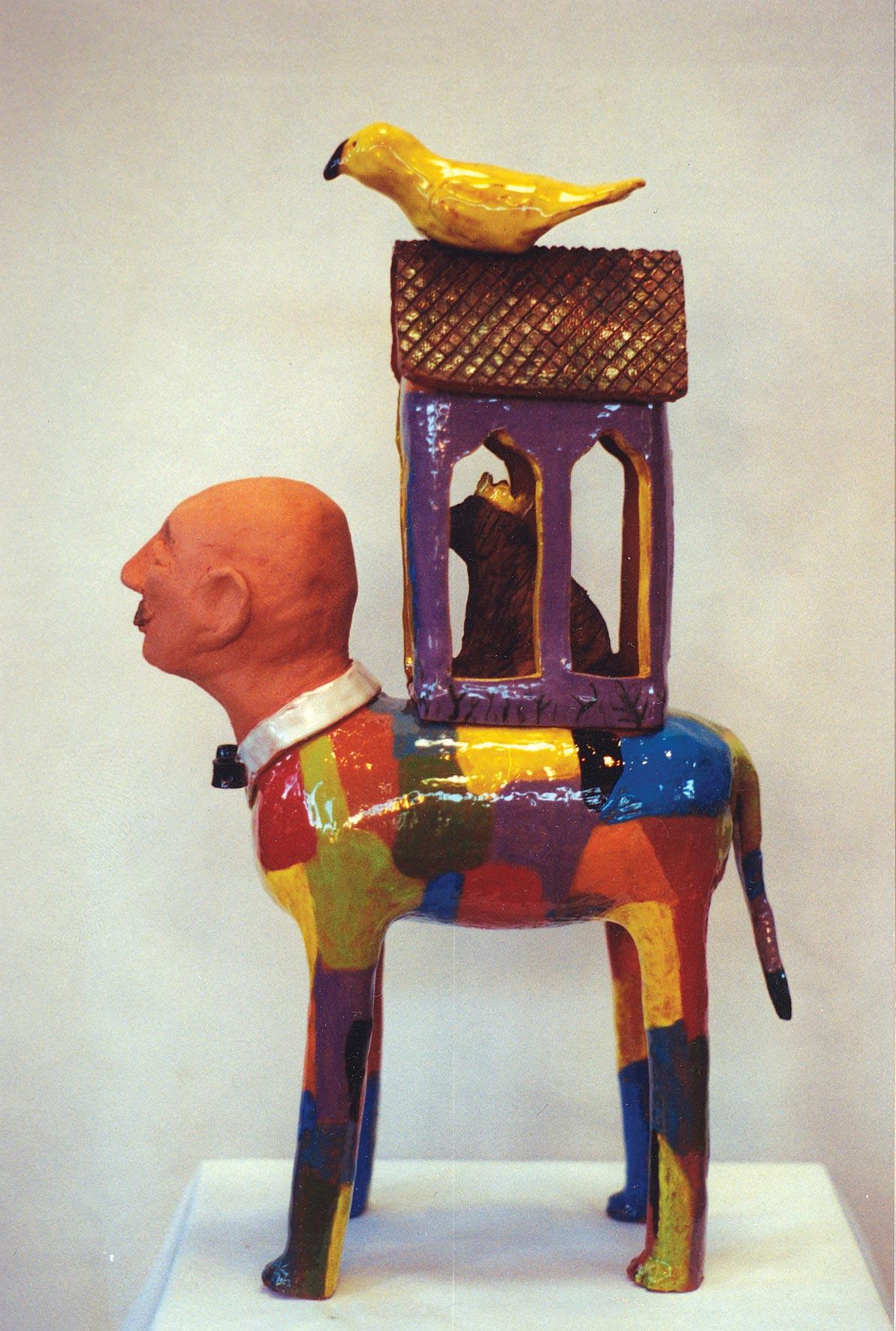 His-Dog-Is-King.jpg
