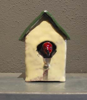 [04] 04small yellow birdhouse.jpg