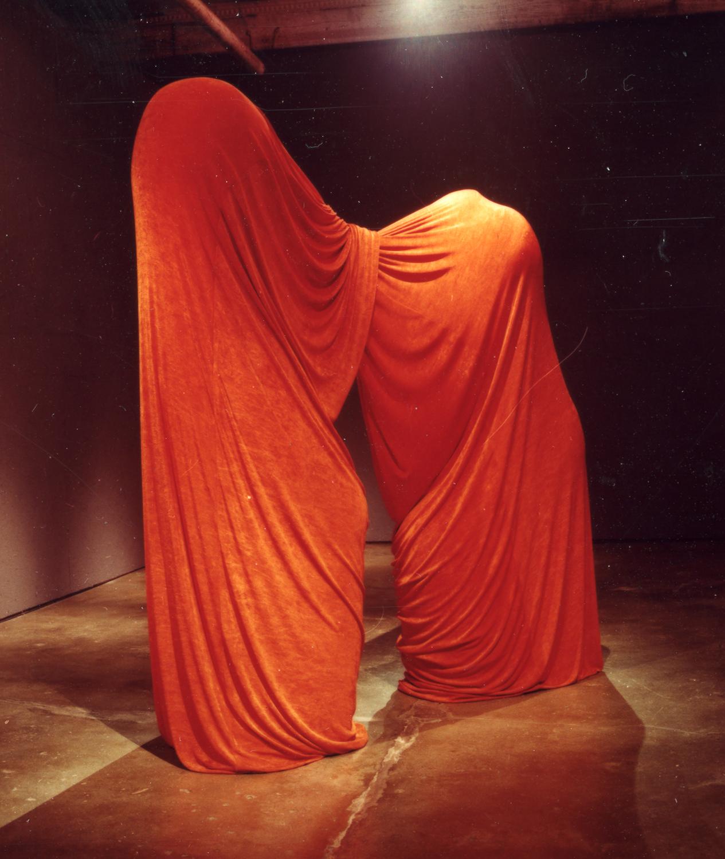 [05] frances bagley installation, red only.jpg