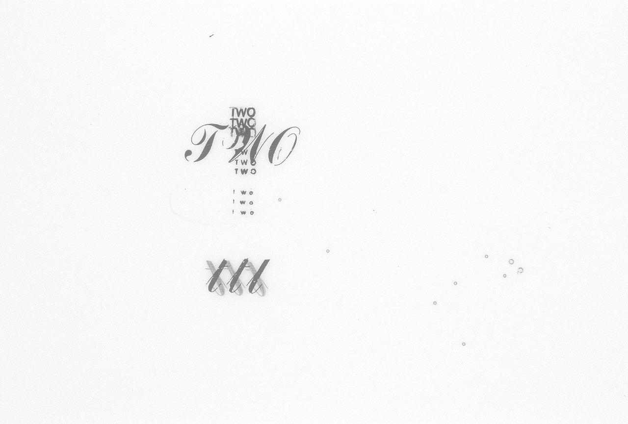 [04] 04 schoepp-006.jpg