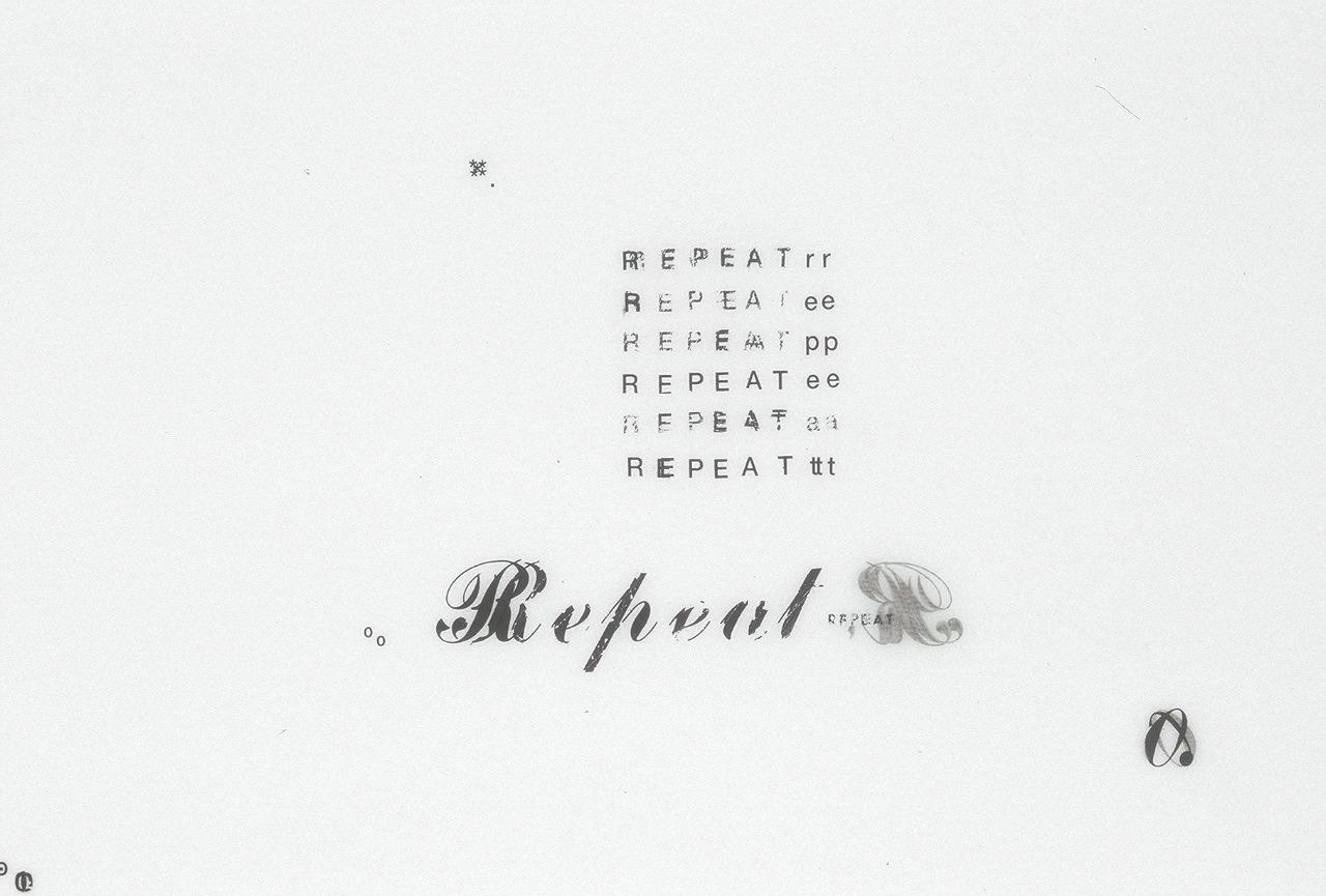 [04] 04 schoepp-012.jpg