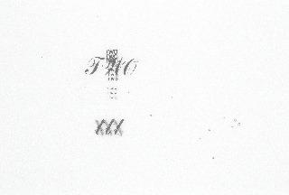 [04] schoepp-006.jpg