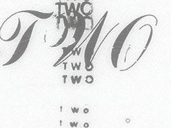 [04] terri_1.jpg