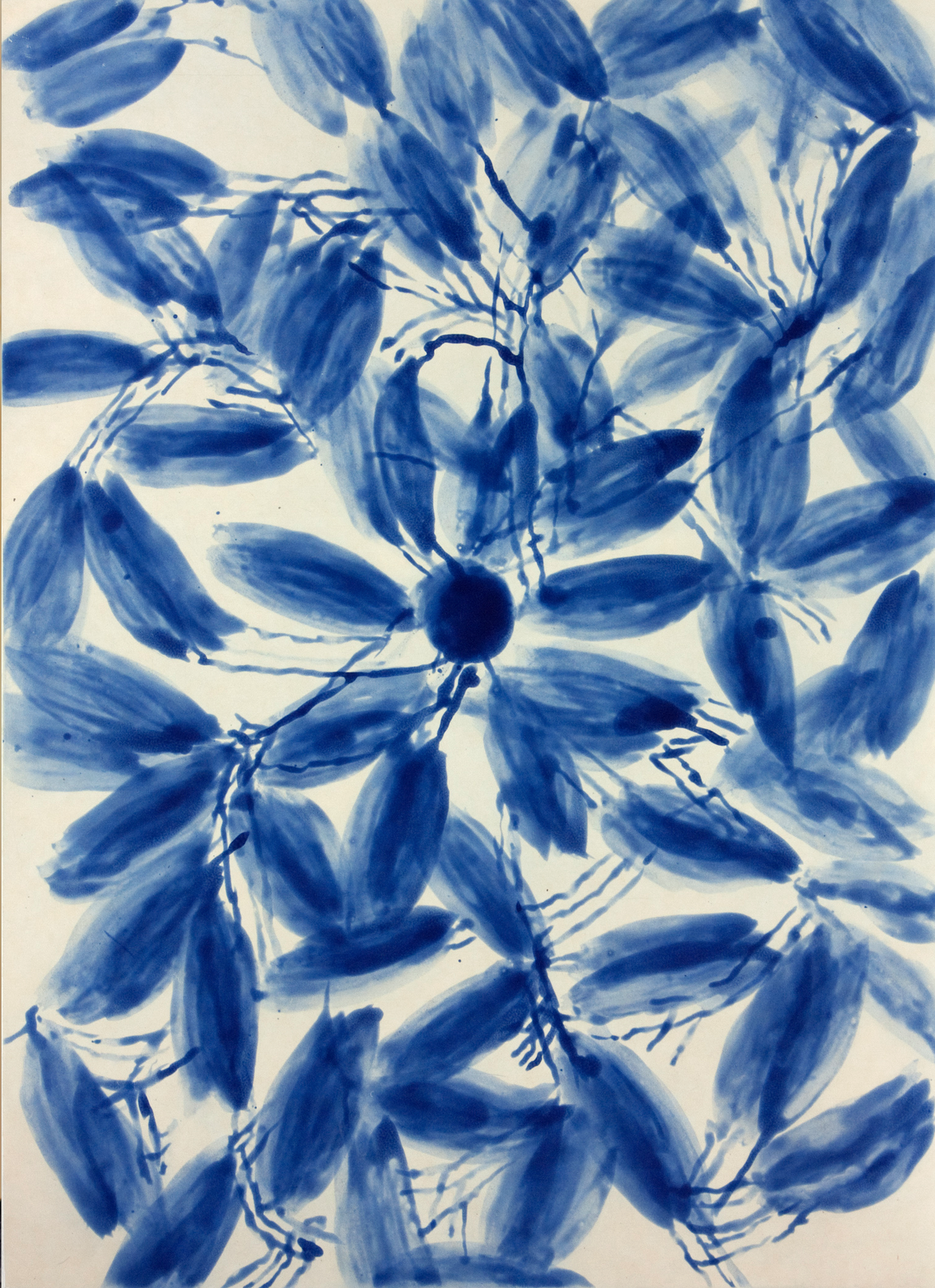 Ross Bleckner_FiveLocations.png