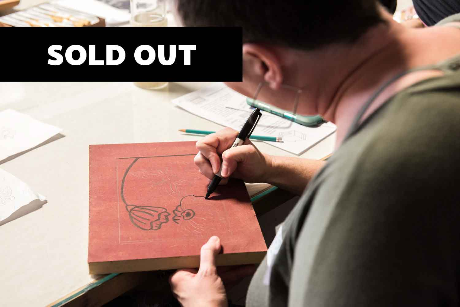 WOODBLOCK SOLD OUT-01.jpg