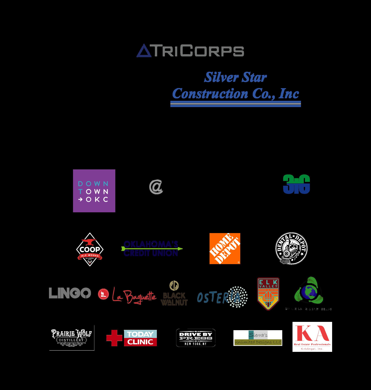 sponsors 2019-01.png