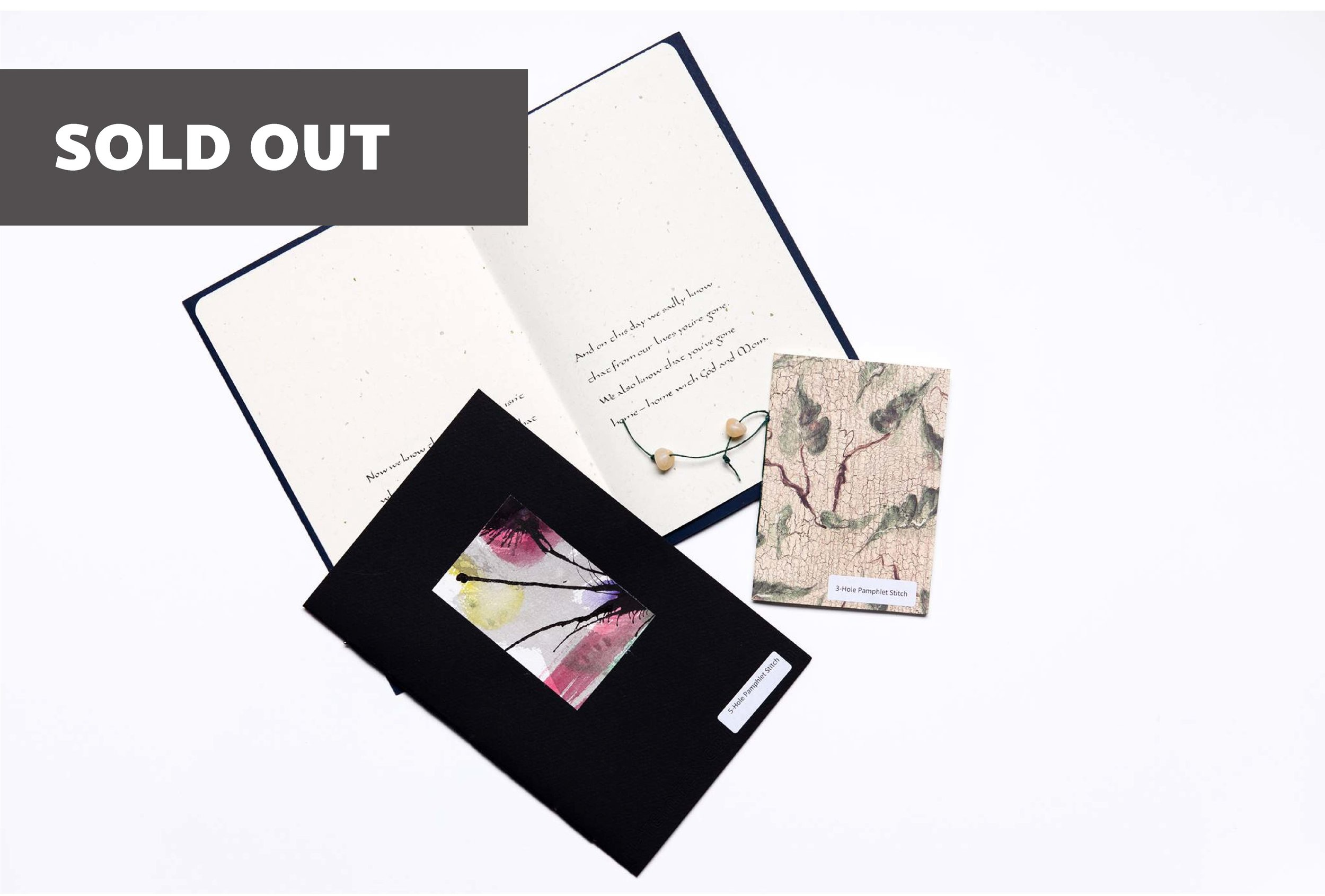 BOOKMAKING SOLD OUT-01.jpg