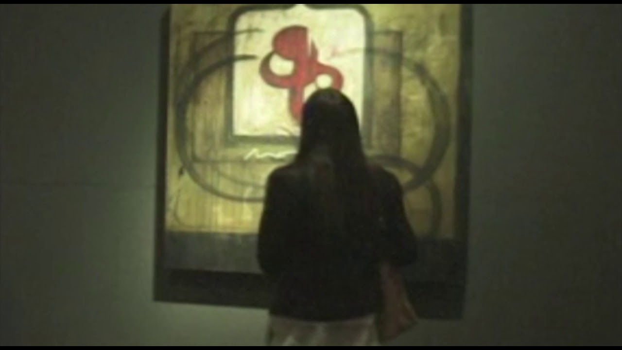 Mysticus - Rob Phenix -
