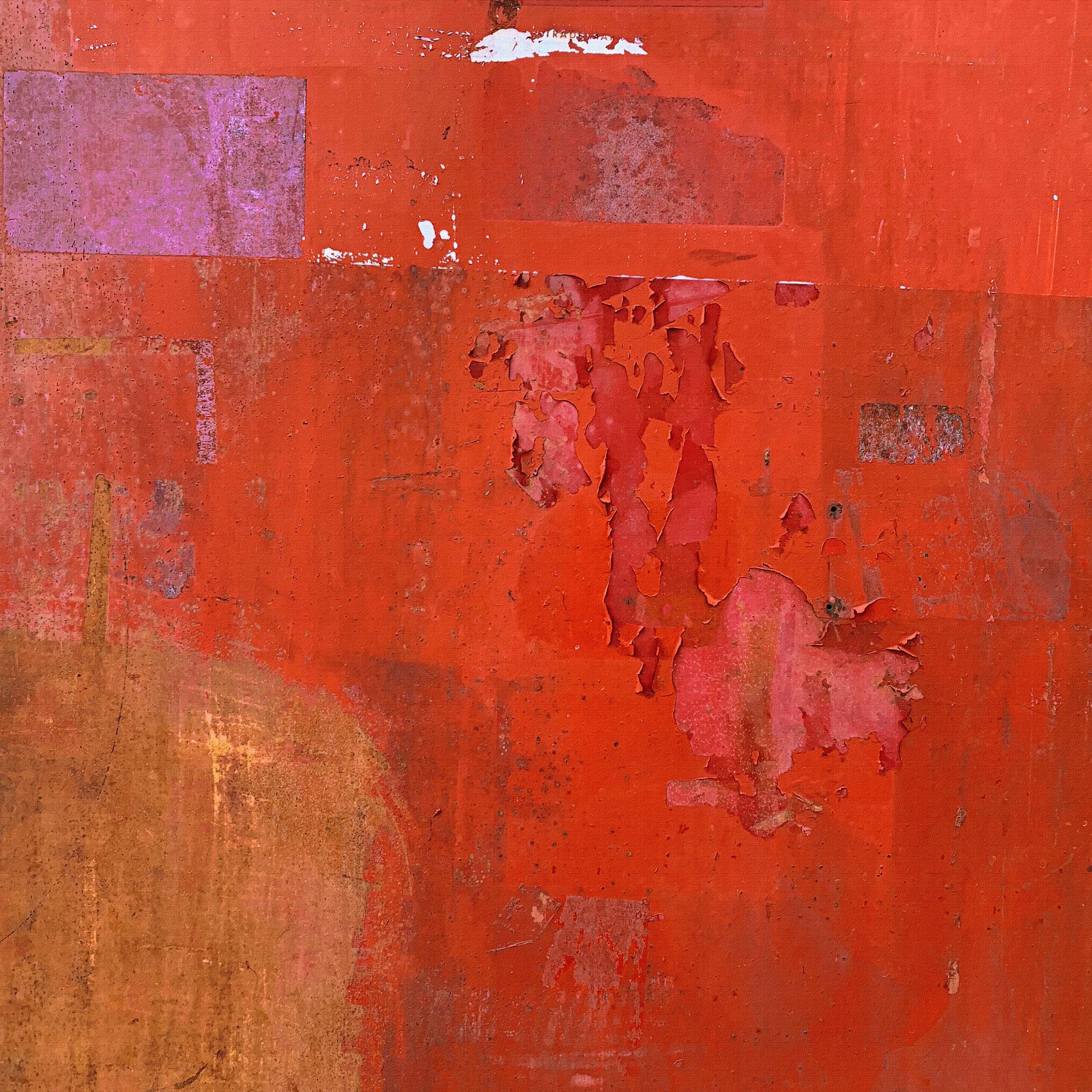 Urban Abstract IMG_1234 print edit.jpg