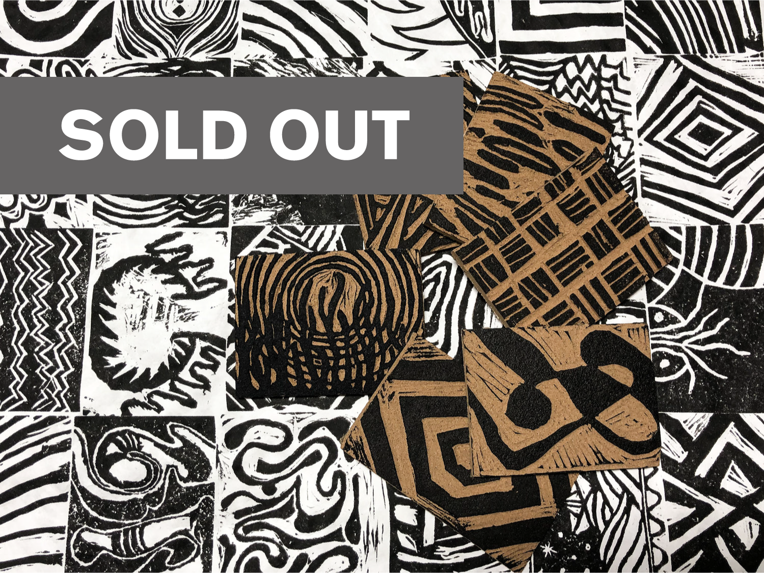 SOLDOUT-01.png