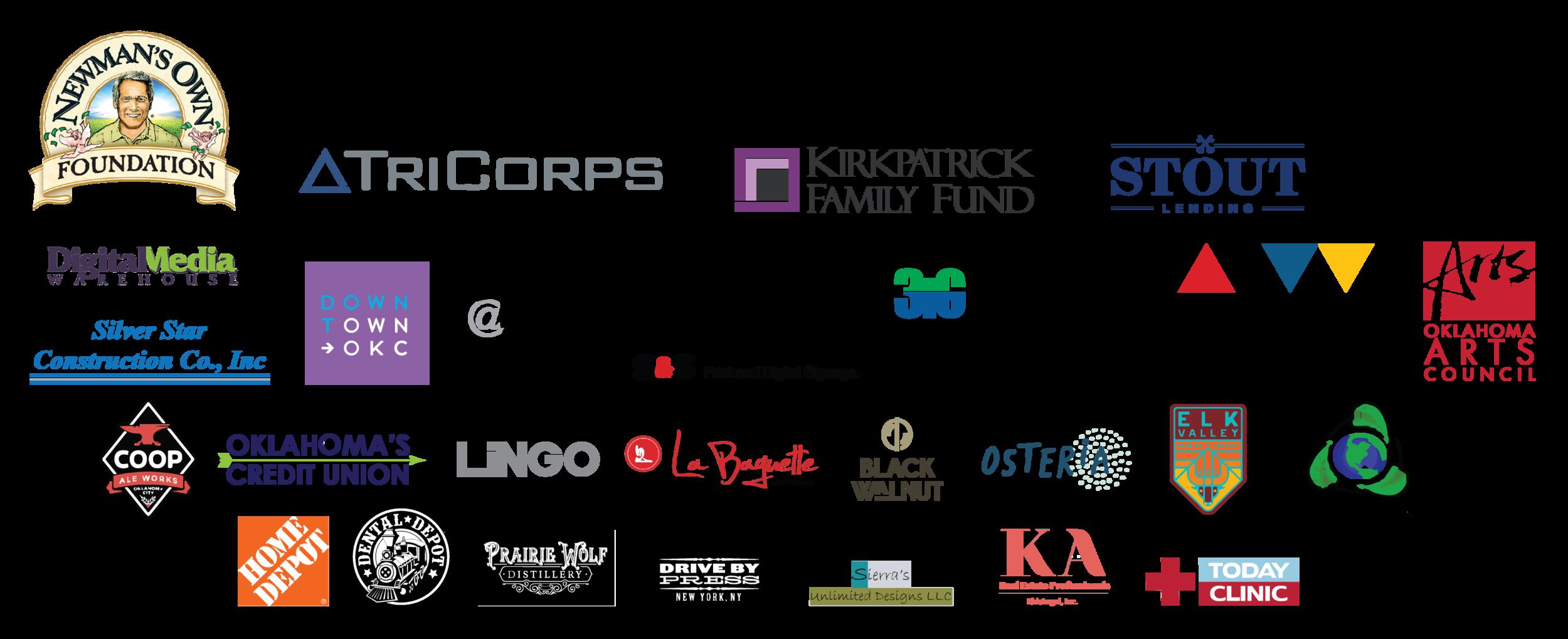 sponsors FOR WEBSITE -01.png