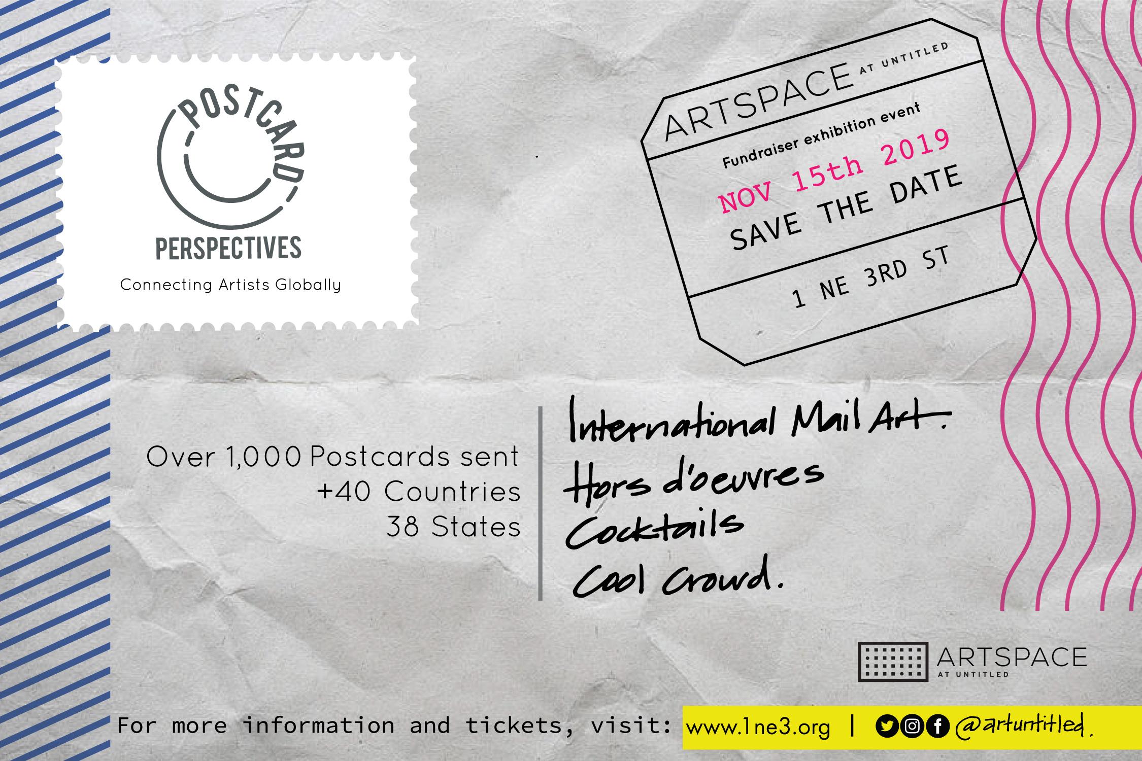 postcard perspectives half lettersize SAVE THE DATE-01-01.jpg