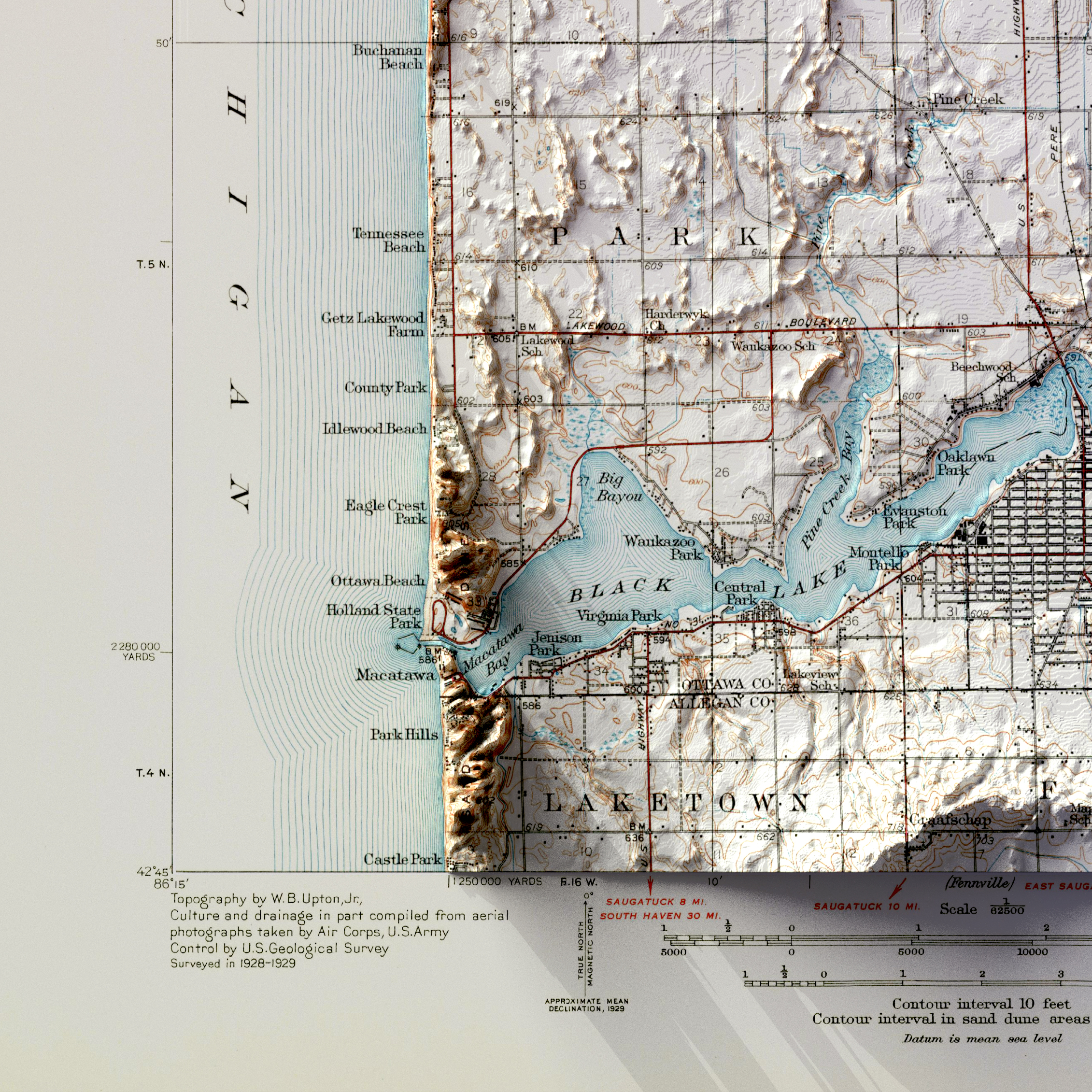 topo render w USGS historic map-1