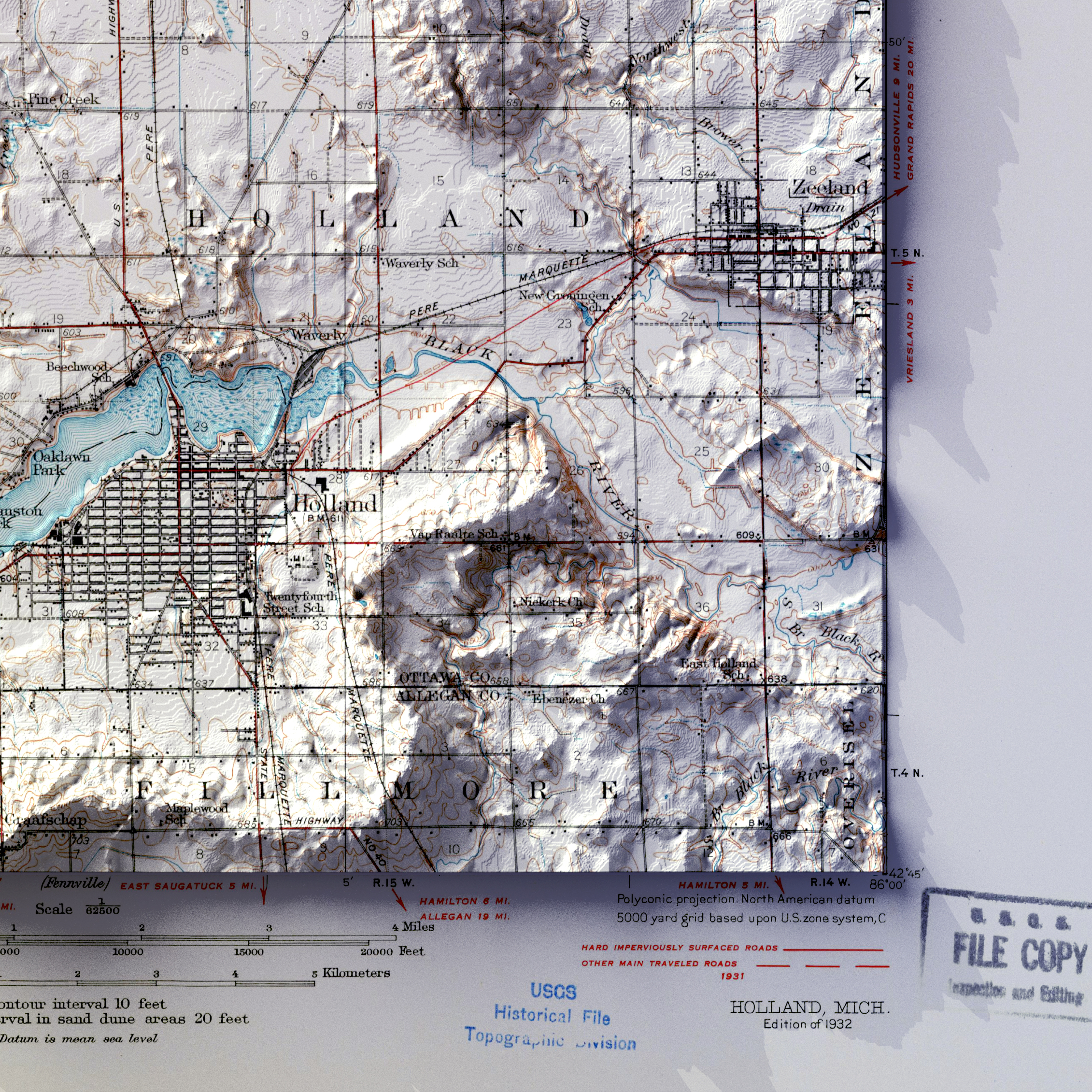 topo render w USGS historic map-3