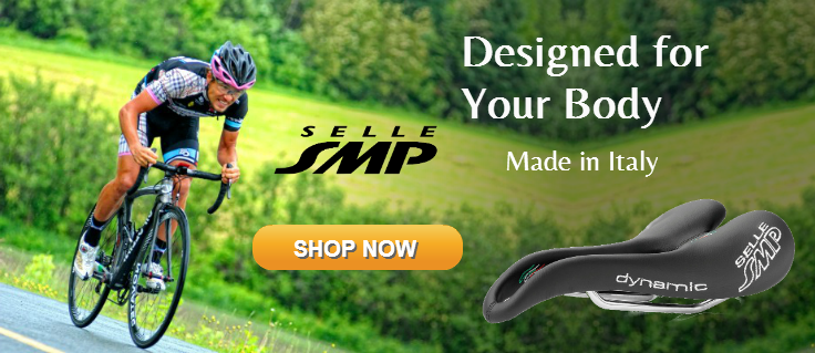 Selle_Banner.png
