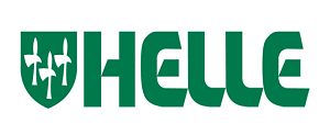Helle-logo.png