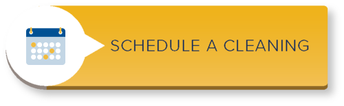 schedule-cleaning.png
