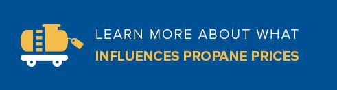 influences_propane_prices_full.jpg