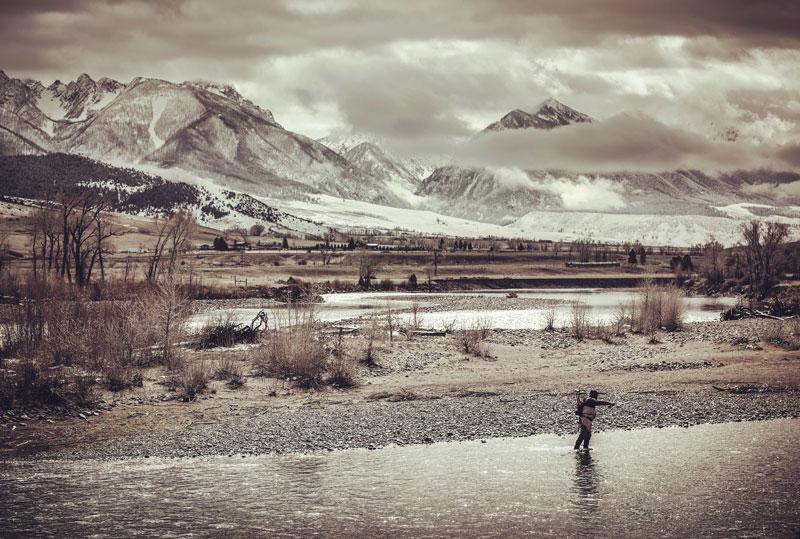 Paradise-Valley-Fishing.jpg