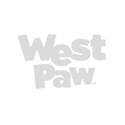 west-paw.jpg