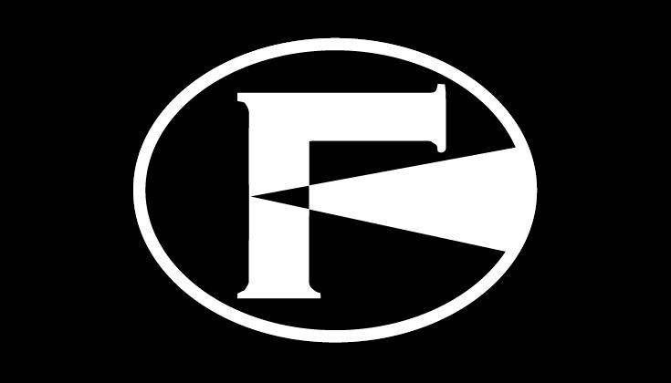 Platinum_004_FinishMaster.png