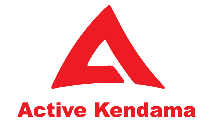 Platinum_007_ActiveKendama.png