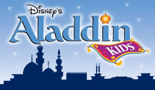 gracearts-live-presents-disneys-aladdin-kids.jpg