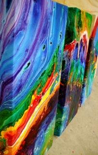 water-acrylics+flowreleasevinyl2008b.JPG