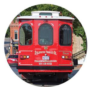 Stillwater_streetcar.jpg