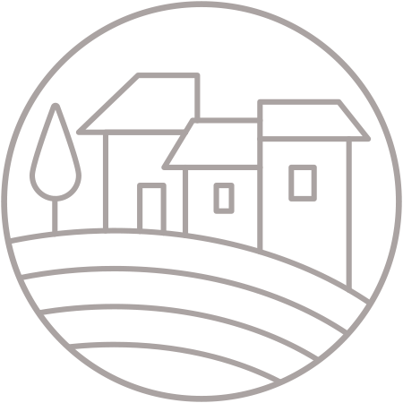 WOS_ICONS_HomeSites.png
