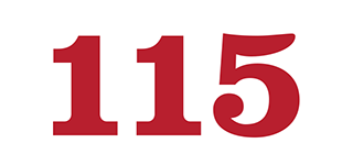 WOS_Numbers_115red.png