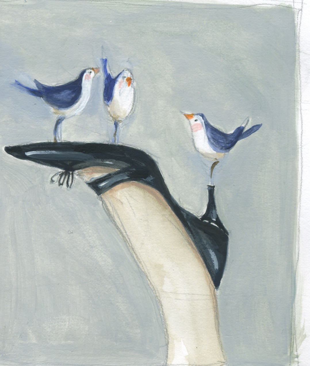 Shoe Birds.jpeg