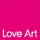 Love Art Fair