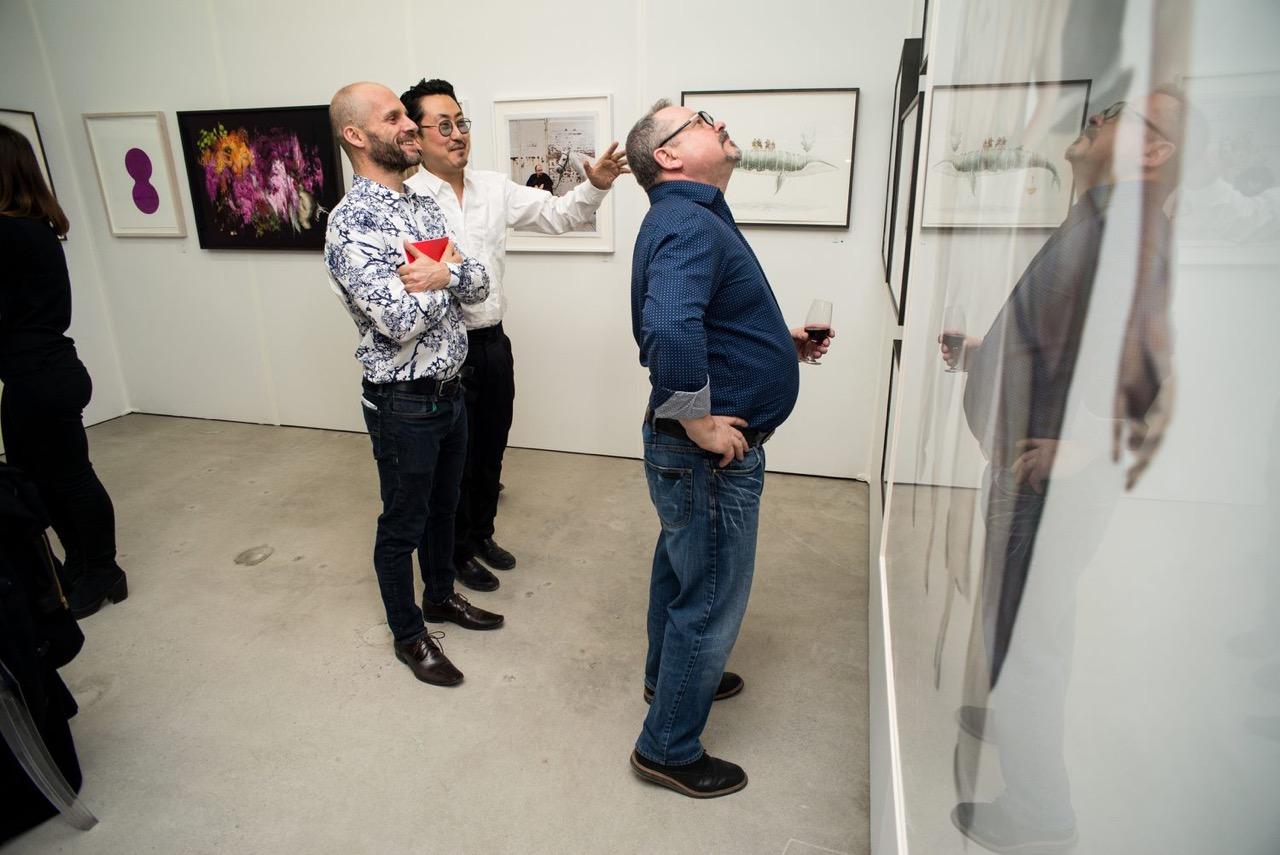 Papier-15-Montreal--Galerie-Youn-10.jpg