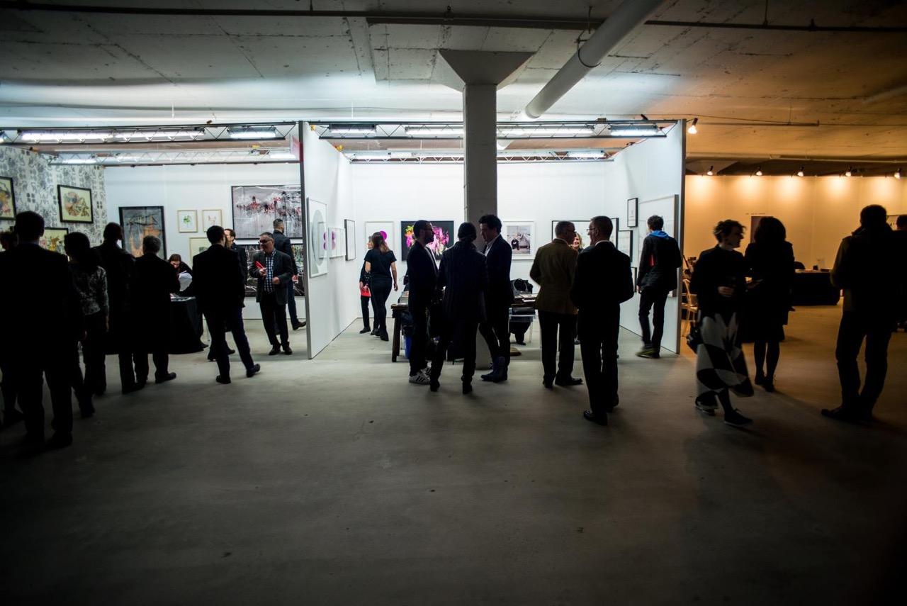Papier-15-Montreal--Galerie-Youn-8.jpg