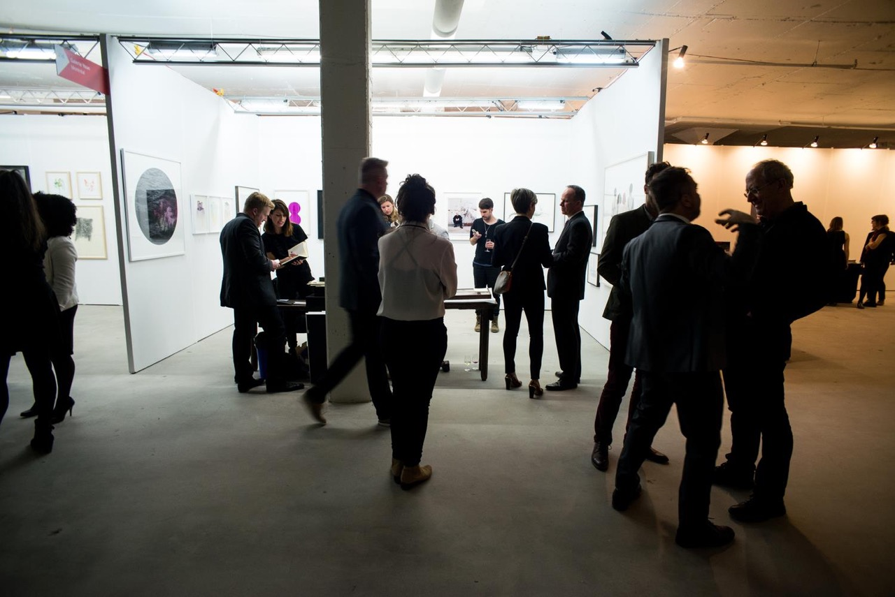Papier-15-Montreal--Galerie-Youn-3.jpg
