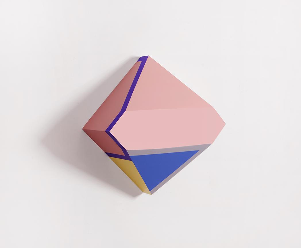 Origami1_28-l-17-x-17-x-6-in.-l-mixed-media-on-wood-l-2014.jpg