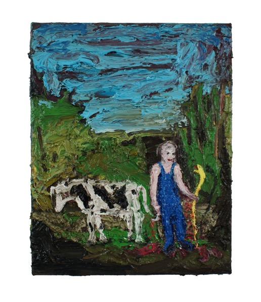The-savior-farmer-2016-Oil-on-canvas-10-X-8.jpeg