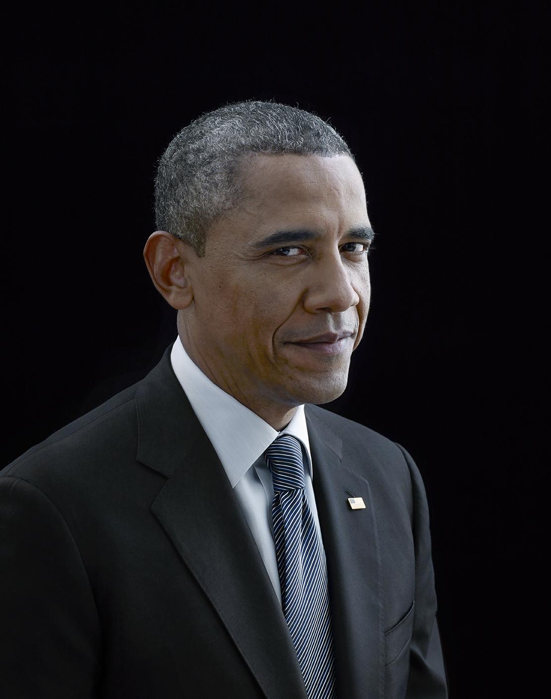 Barack_Obama_Chris_Buck_41715_2_smile_crop2_flat4_forCarl.jpg