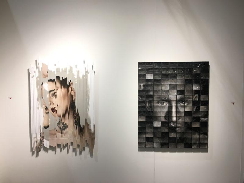 seattle-art-fair-2017-galerie-youn-booth-photos-3.jpg