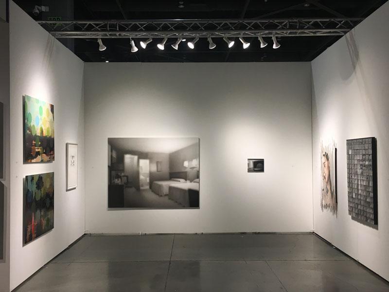 seattle-art-fair-2017-galerie-youn-booth-photos-1.jpg