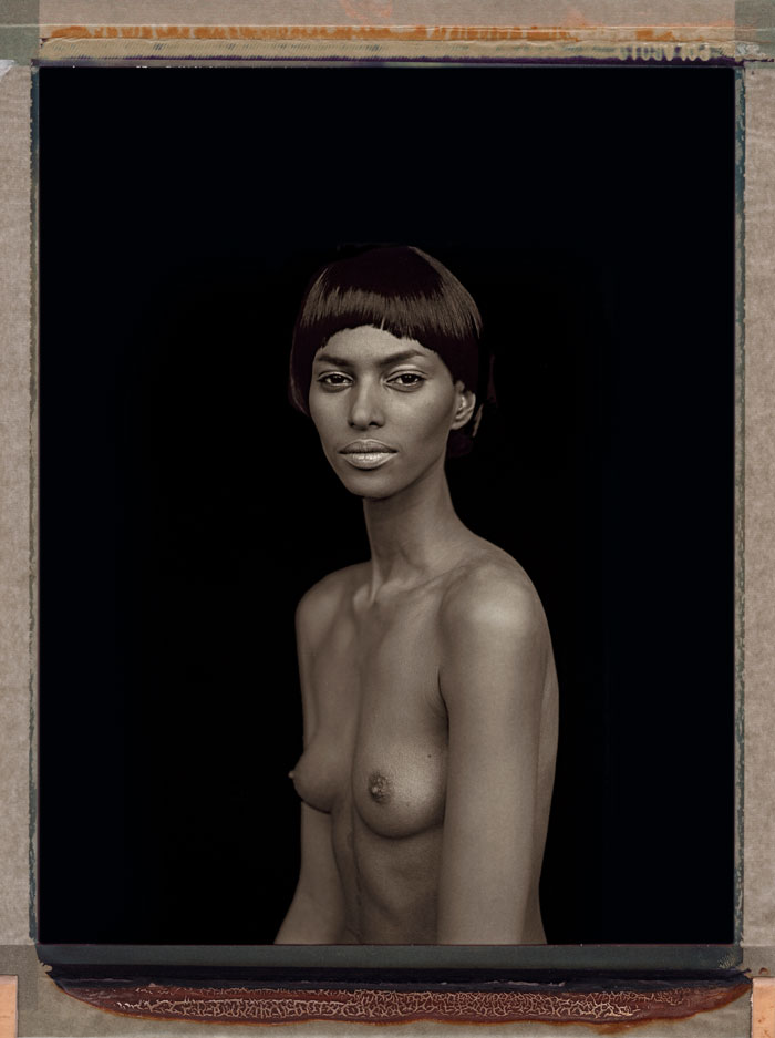 Yasmine-with-wig-20021.jpg