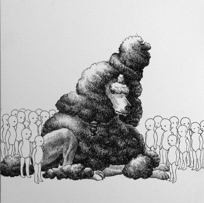 Art-on-Paper-NYC-Art-Fair--Galerie-Youn-Poodle-2.jpg