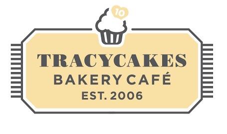Tracycakes 10 year logo-cropped.jpg