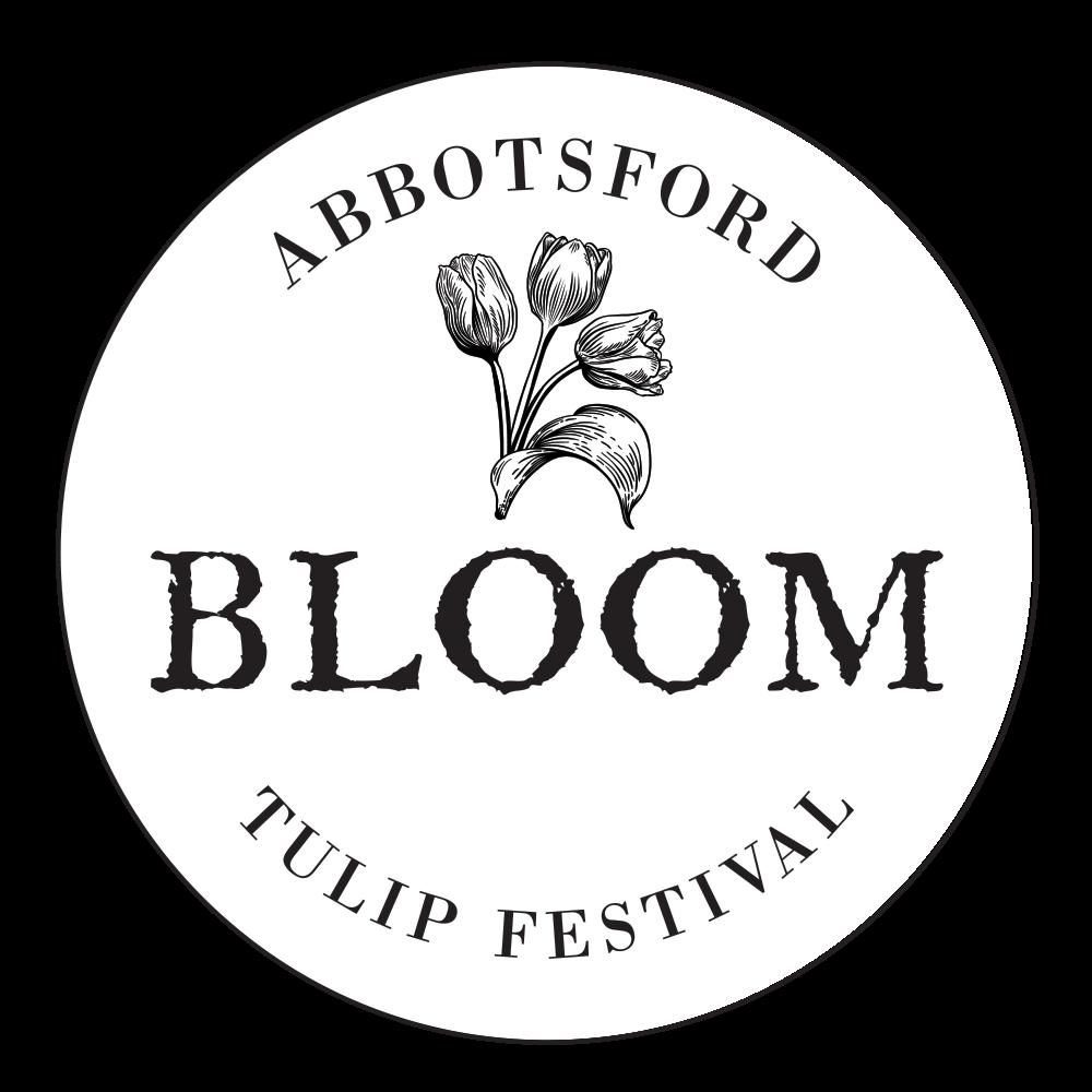 Bloom_Logo_Transparentwhite.png