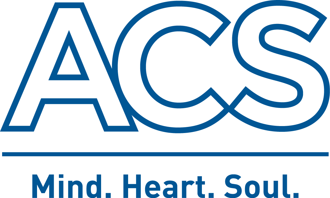 ACS Official logo - blue.png