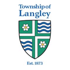 township logo.jpg.png